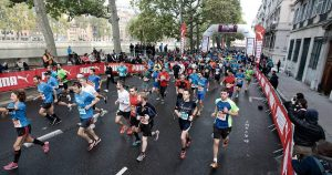 run-in-lyon-course-marathon-semi-inscriptions