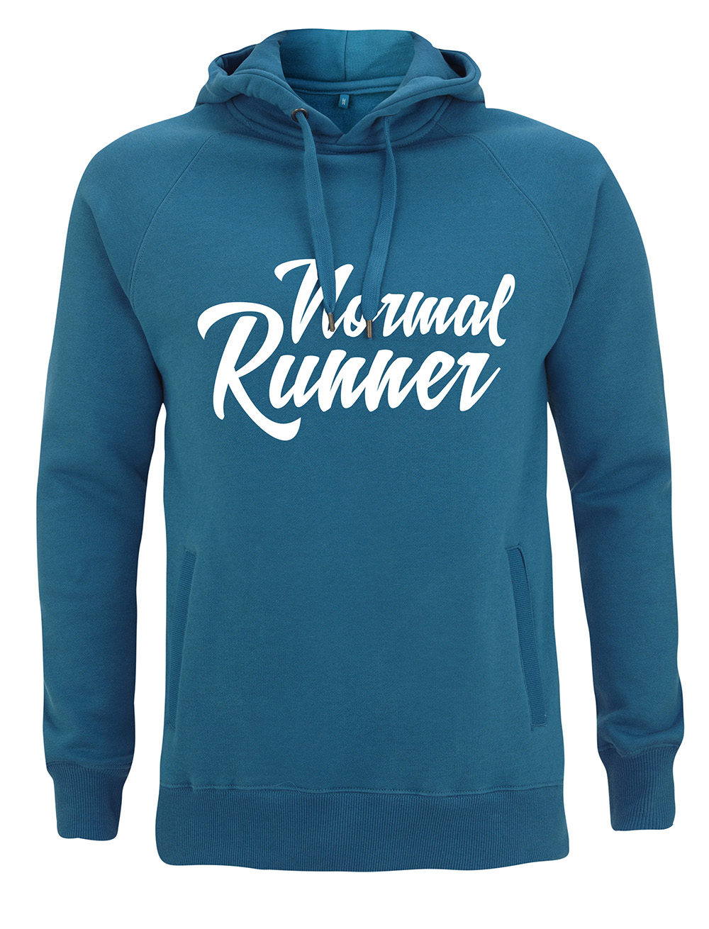Sweat capuche Normal Runner