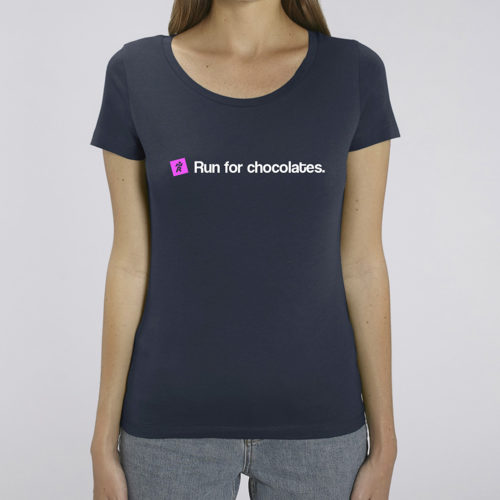 T-shirt Chocolates